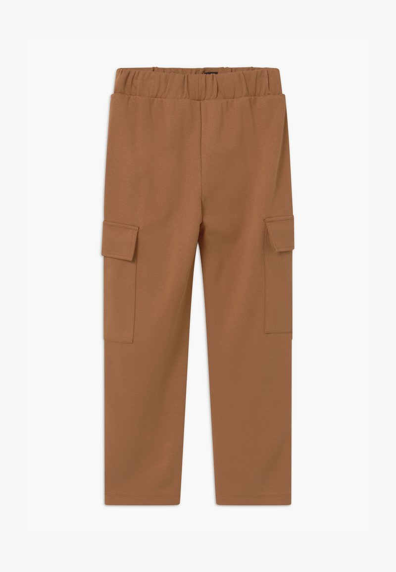 LMTD - Cargo trousers - thrush