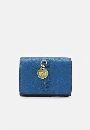 Peněženka - moonlight blue
