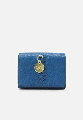 Wallet - moonlight blue