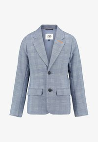CKS - BRENNAN - Blazer jacket - deep navy - 0