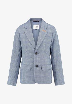 BRENNAN - Blazer jacket - deep navy