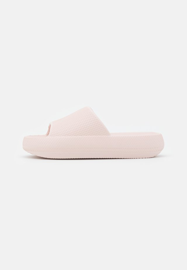 ADWIRANI - Sandaler - light pink