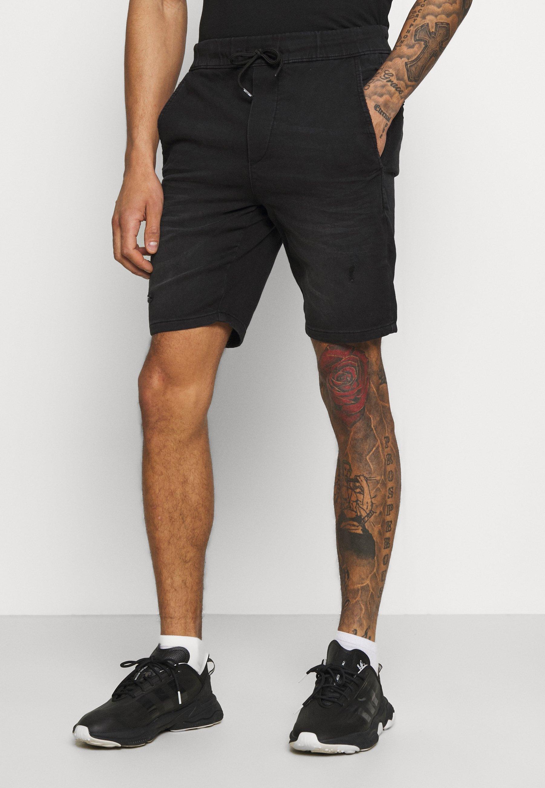Men ONSROD LIFE - Shorts