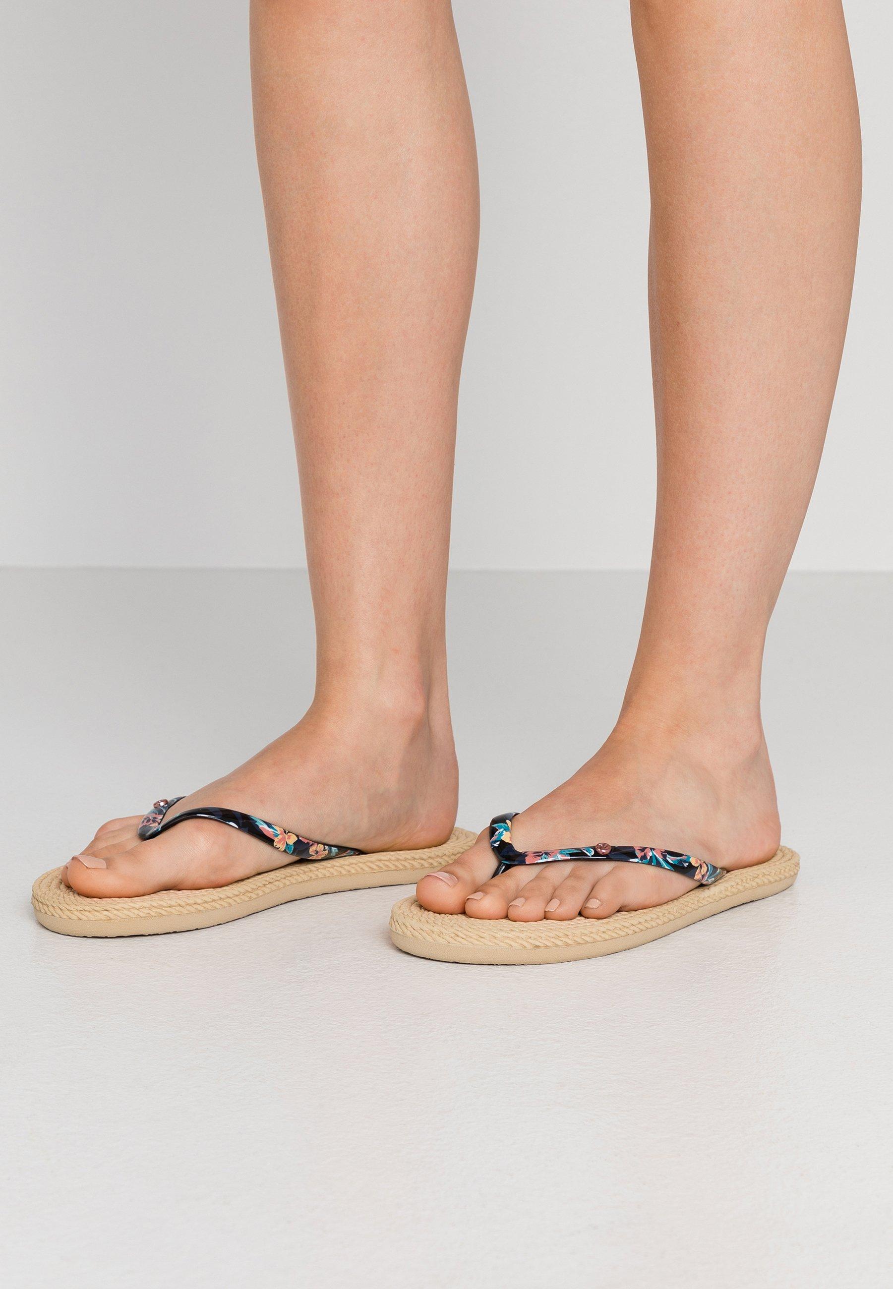 Women ROXY™ SOUTH BEACH - SANDALEN FÜR FRAUEN ARJL100685 - Pool shoes