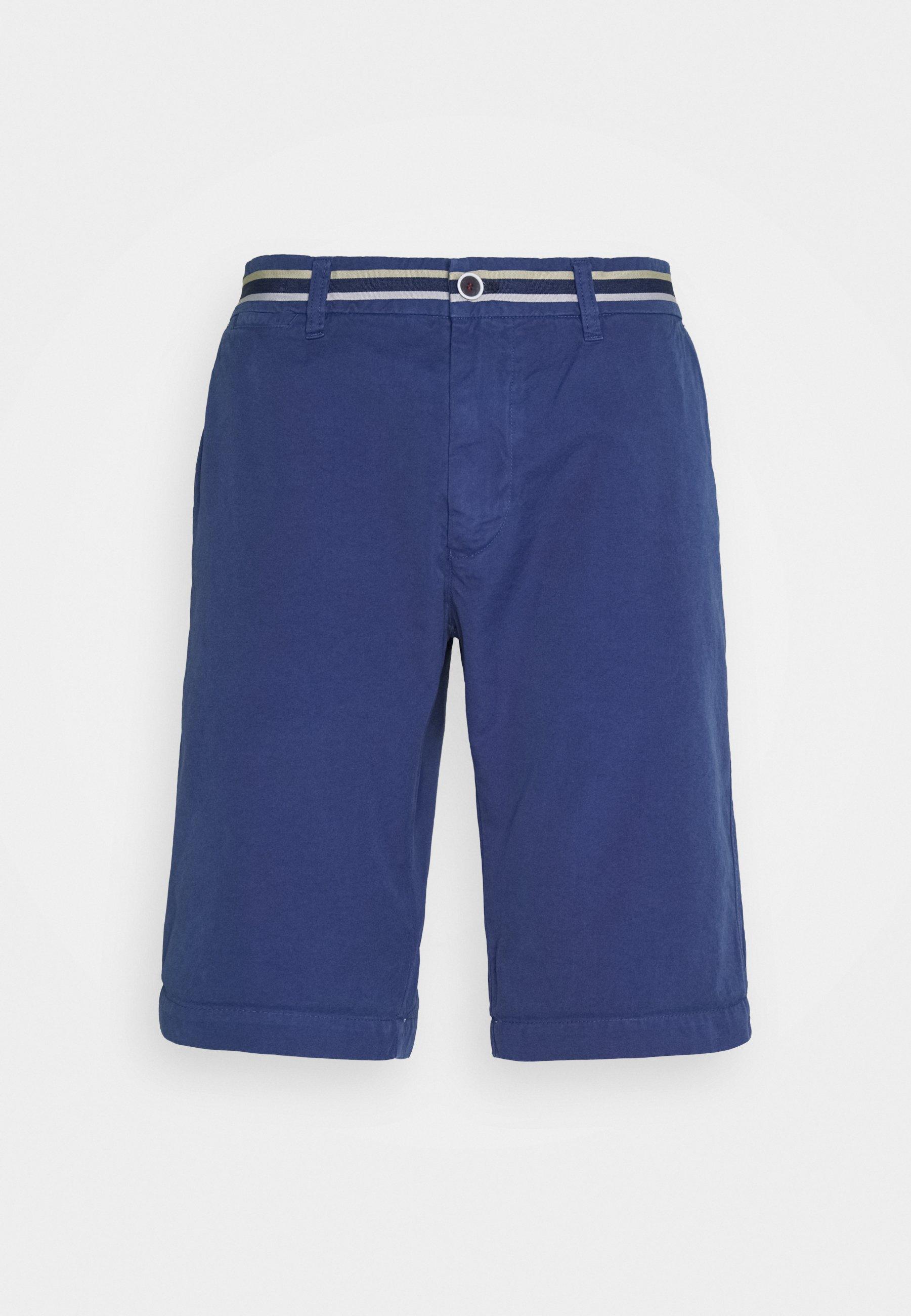 Men LONDONSUMMER - Shorts