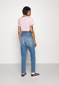 Dr.Denim - NORA - Jeans relaxed fit - empress blue - 2