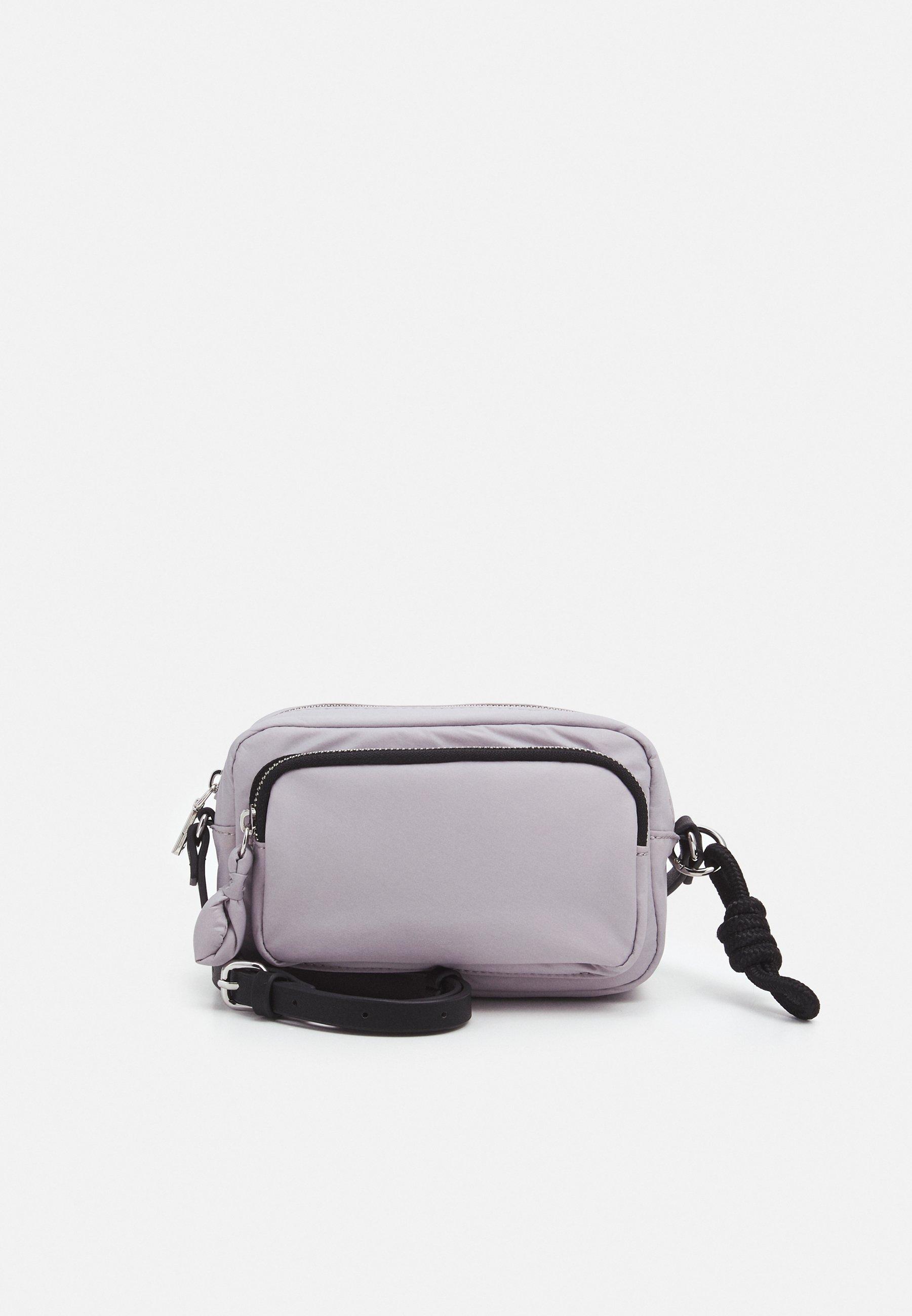 Women CROSSBODY BAG - Across body bag
