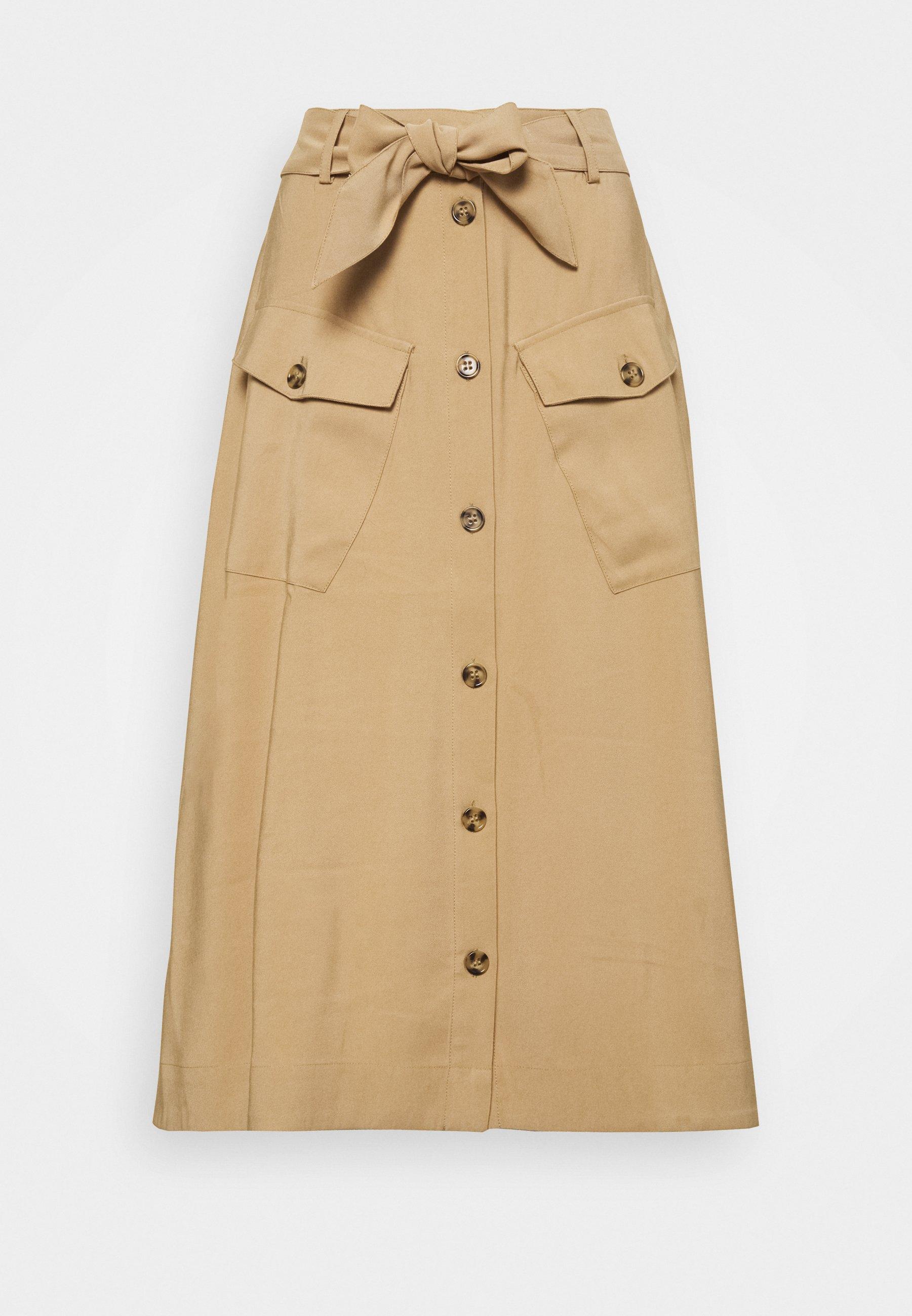 Women FERGIE SKIRT - A-line skirt