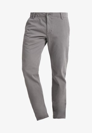 SMART FLEX ALPHA - Chino - burma grey