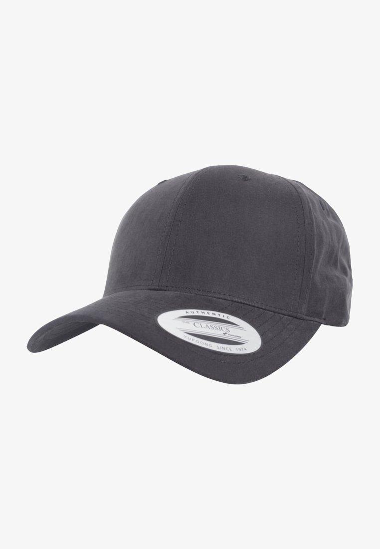 Flexfit - ETHNO  - Cap - black