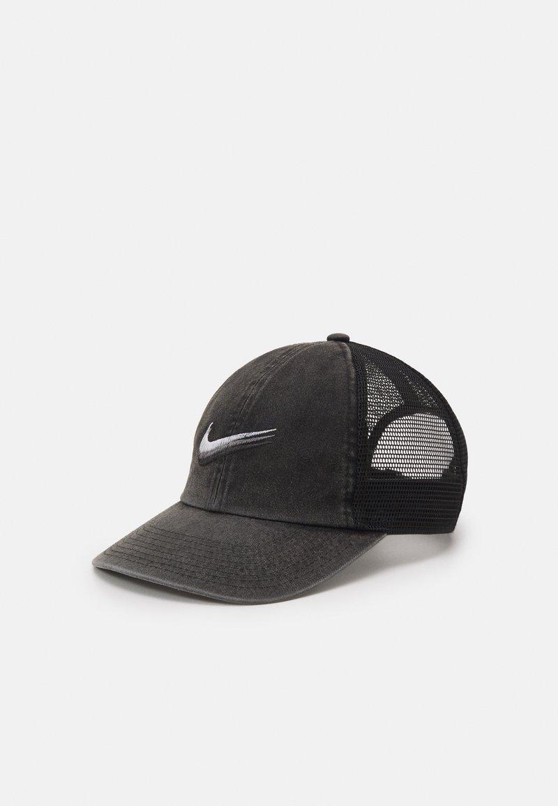 Nike Sportswear - UNISEX - Cap - black