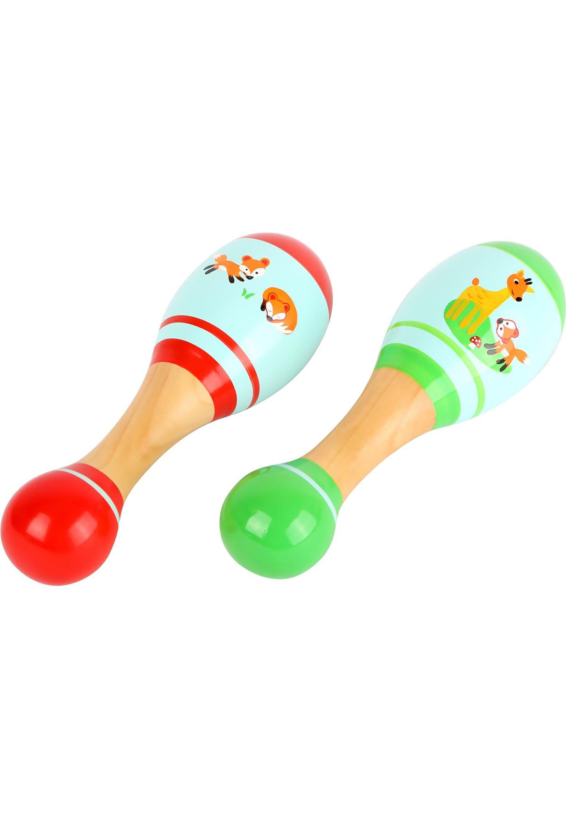 Kinder Holzspielzeug