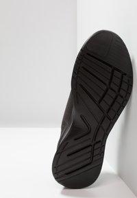 Lacoste - FIT - Zapatillas - black - 4