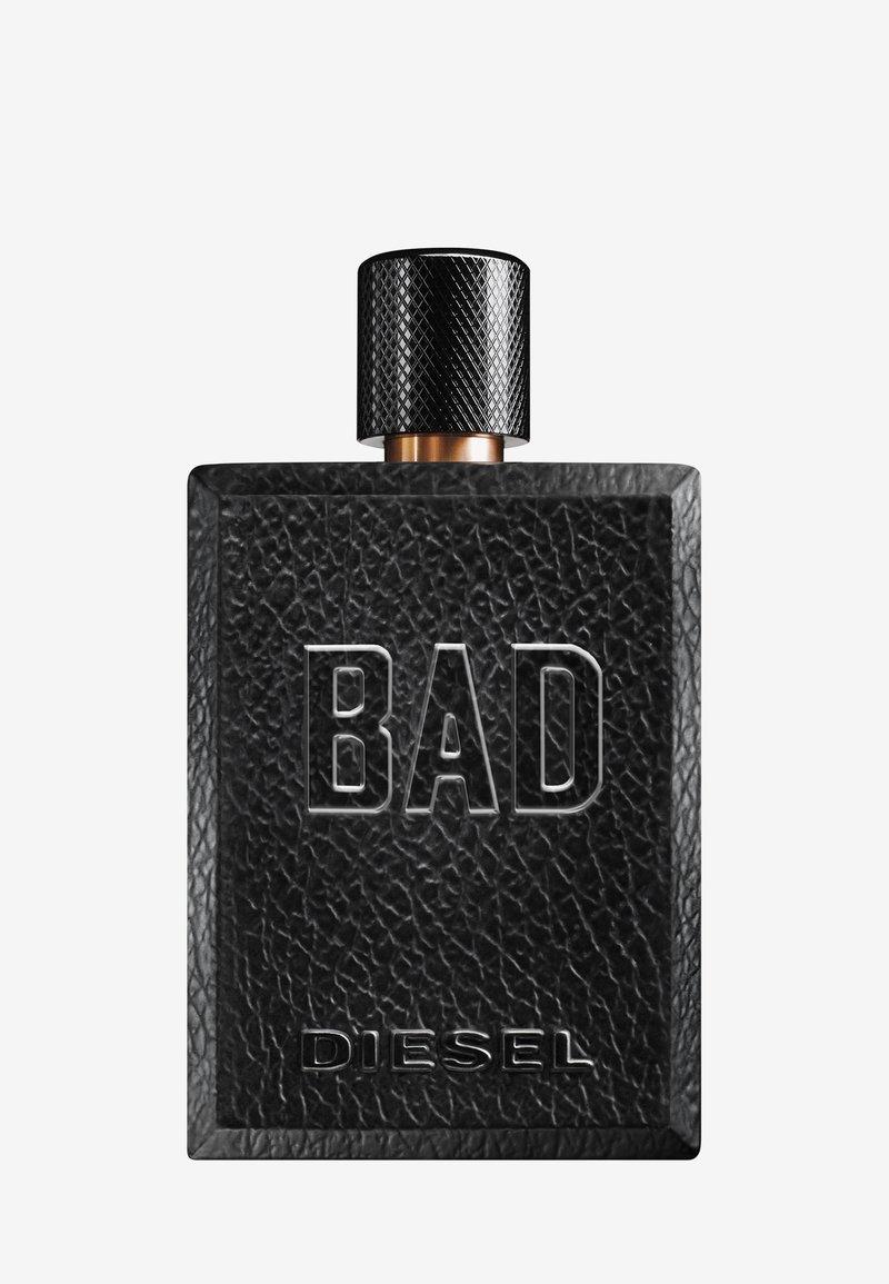 Diesel Fragrance - BAD EDT V100ML - Eau de Toilette - -