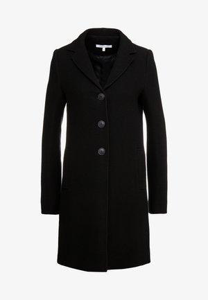KATIE COAT - Manteau classique - black