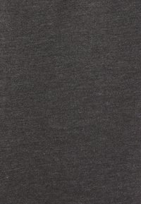 Anna Field Petite - 3 PACK - Top - black/white/mottled grey - 5