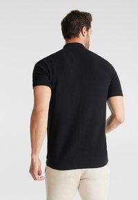Esprit Collection - Polo - black - 2