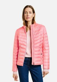 Gerry Weber - Winter jacket - candied - 0