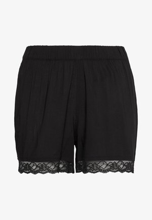 JDYSUMMER - Shorts - black