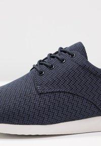 Vagabond - KASAI 2.0  - Trainers - dark blue - 2