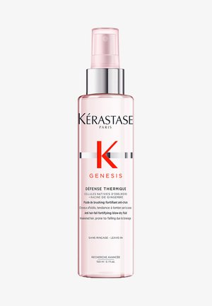 GENESIS DÉFENSE THERMIQUE - Hair treatment - -