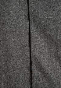 adidas Performance - CORE 18 - T-shirt imprimé - dark grey - 2