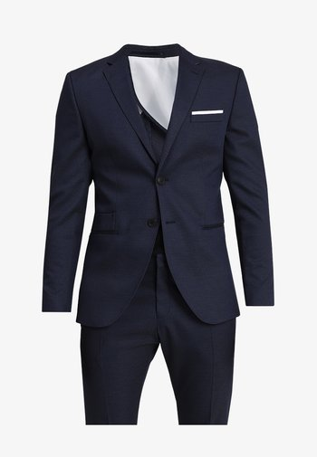 SLHSLIM FIT ACECHACO SUIT