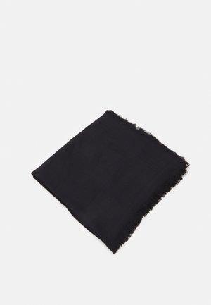KEFIA - Šátek - nero