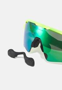 Oakley - RADAR PATH UNISEX - Sports glasses - path matte uranium/prizm jade - 3