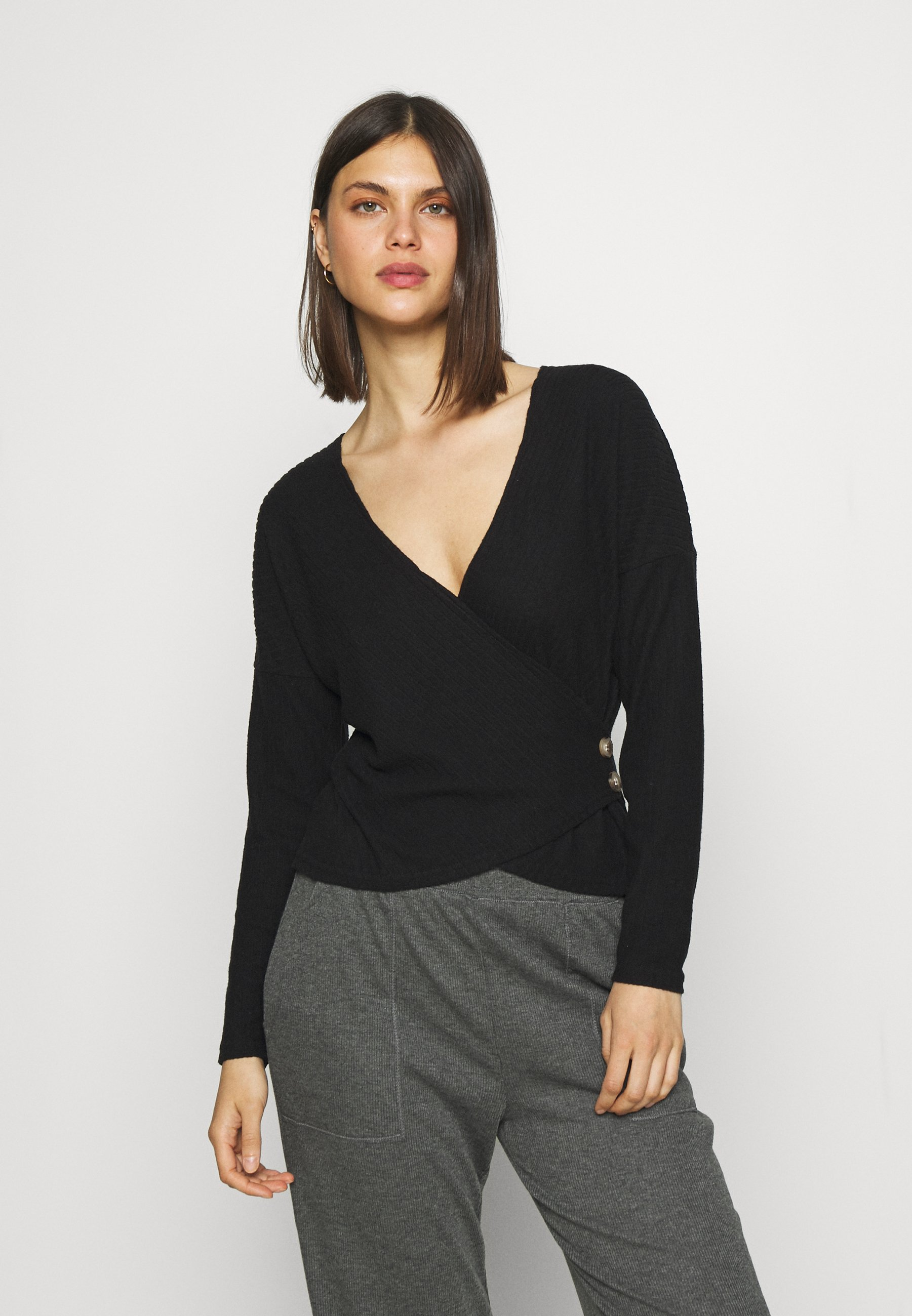 Women LAURYL LOUNGEWEAR - Pyjama top