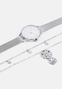 Even&Odd - SET - Watch - silver-coloured - 5