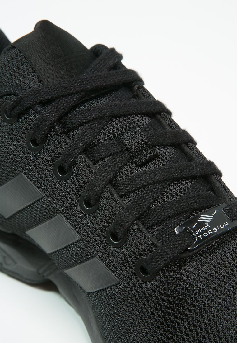 zx flux adidas damen zalando