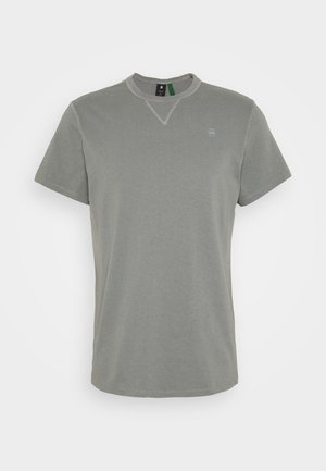 PREMIUM CORE R T S\S - T-shirts basic - dry building