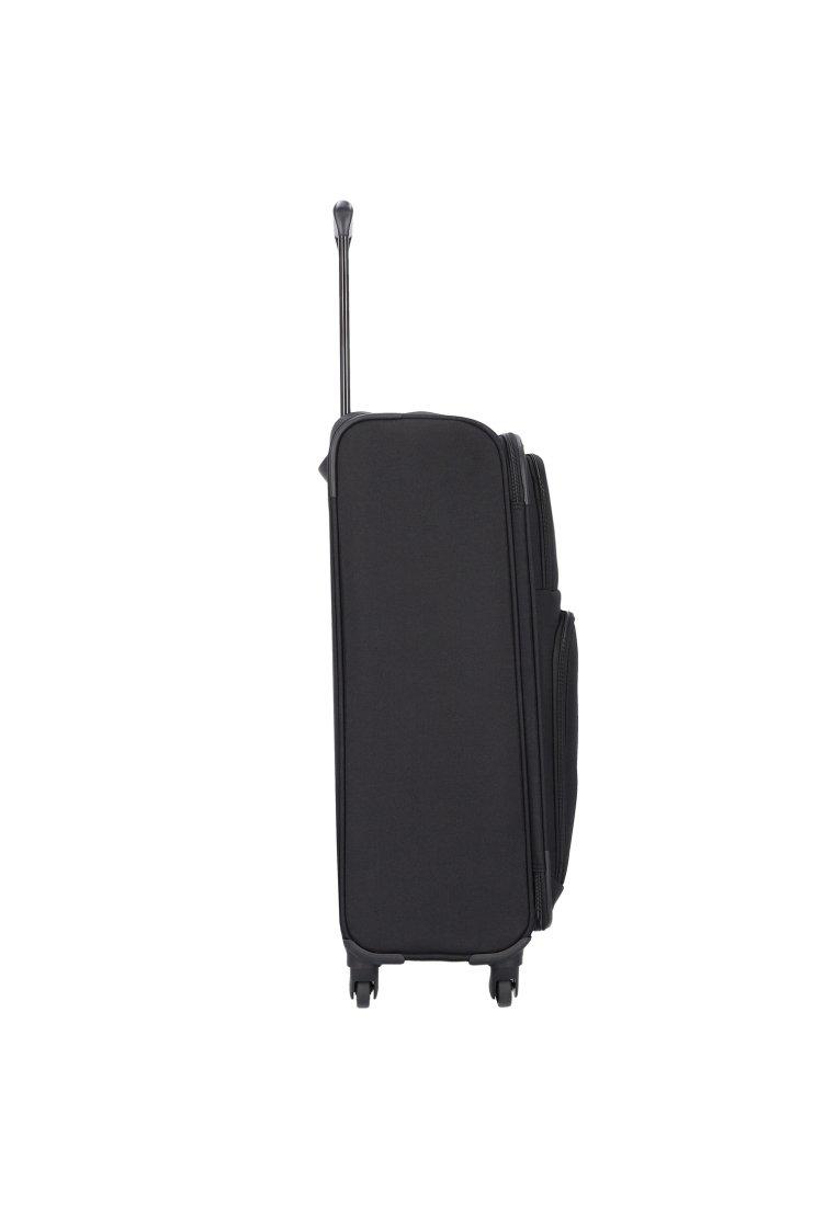Travelite GARDA - Trolley - black/schwarz - Herrentaschen Wxewc