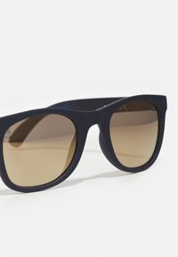 Molo - SMILE - Sunglasses - deep blue - 3