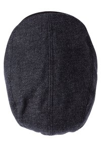 Dickies - HARTSVILLE - Hat - black - 4