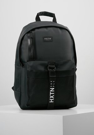 UTILITY HEIGHTS - Tagesrucksack - charcoal