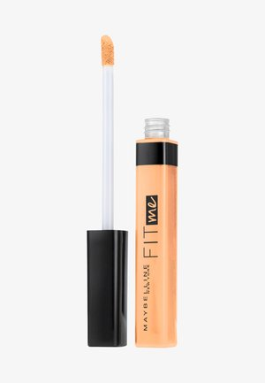 FIT ME! CONCEALER - Concealer - 30 honey