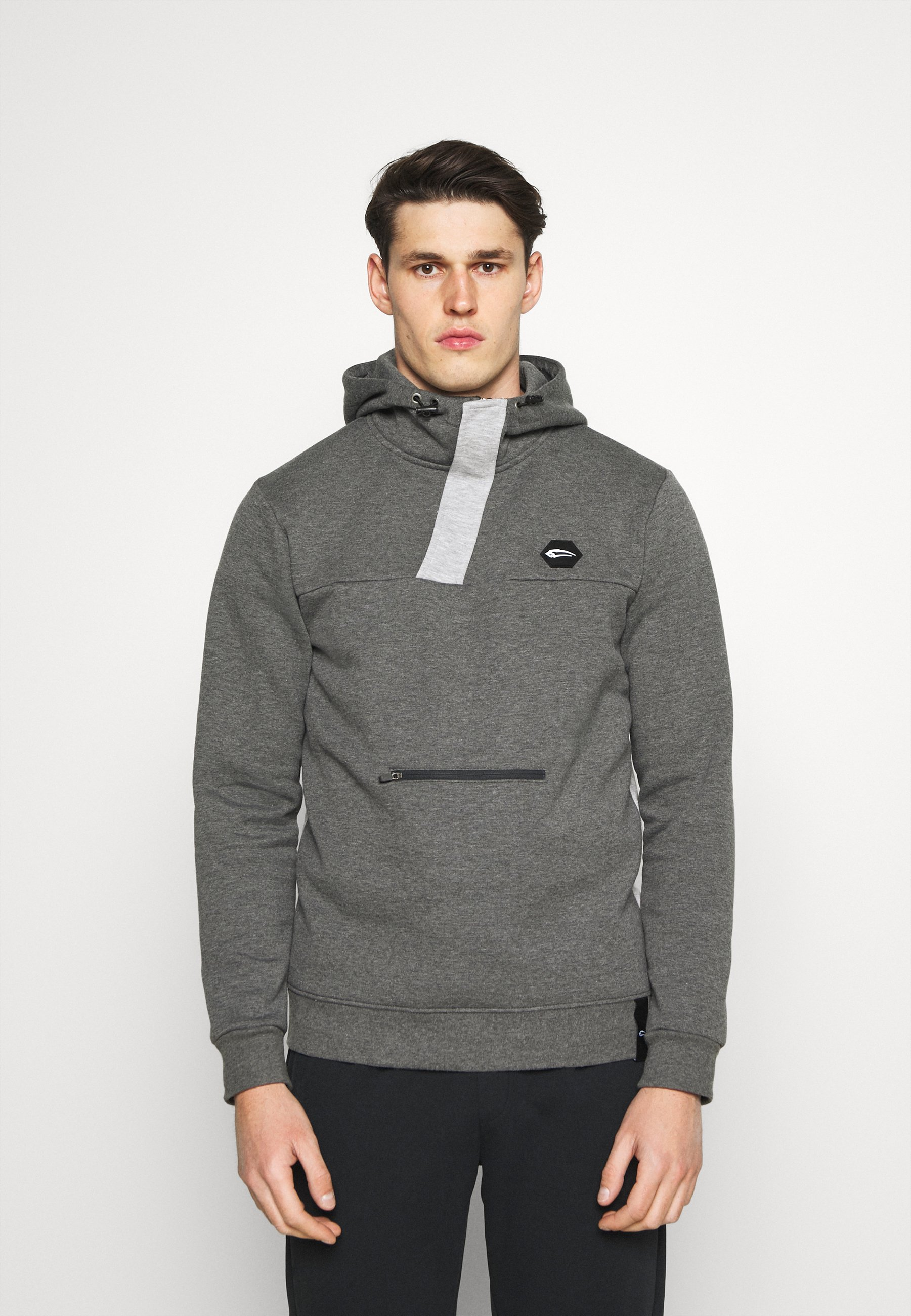 Herrer HOODIE - Sweatshirts