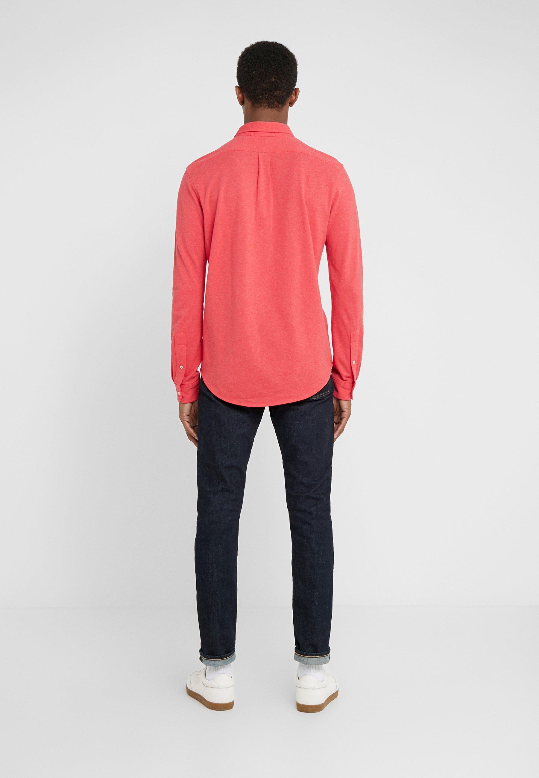 100% authentique Meilleurs prix Polo Ralph Lauren Chemise - rosette heather - ZALANDO.FR 4NgQC