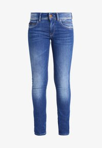 Pepe Jeans - NEW BROOKE - Slim fit jeans - d45 - 6