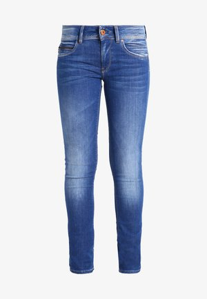 NEW BROOKE - Jeans slim fit - d45