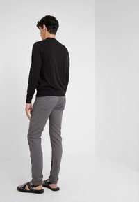 PS Paul Smith - Džíny Slim Fit - grey - 2