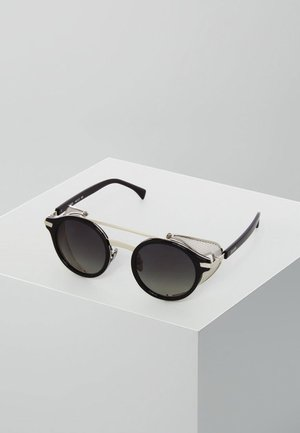 Sonnenbrille - space-grey