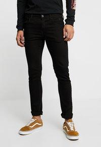 Blend - Jeans slim fit - black - 0