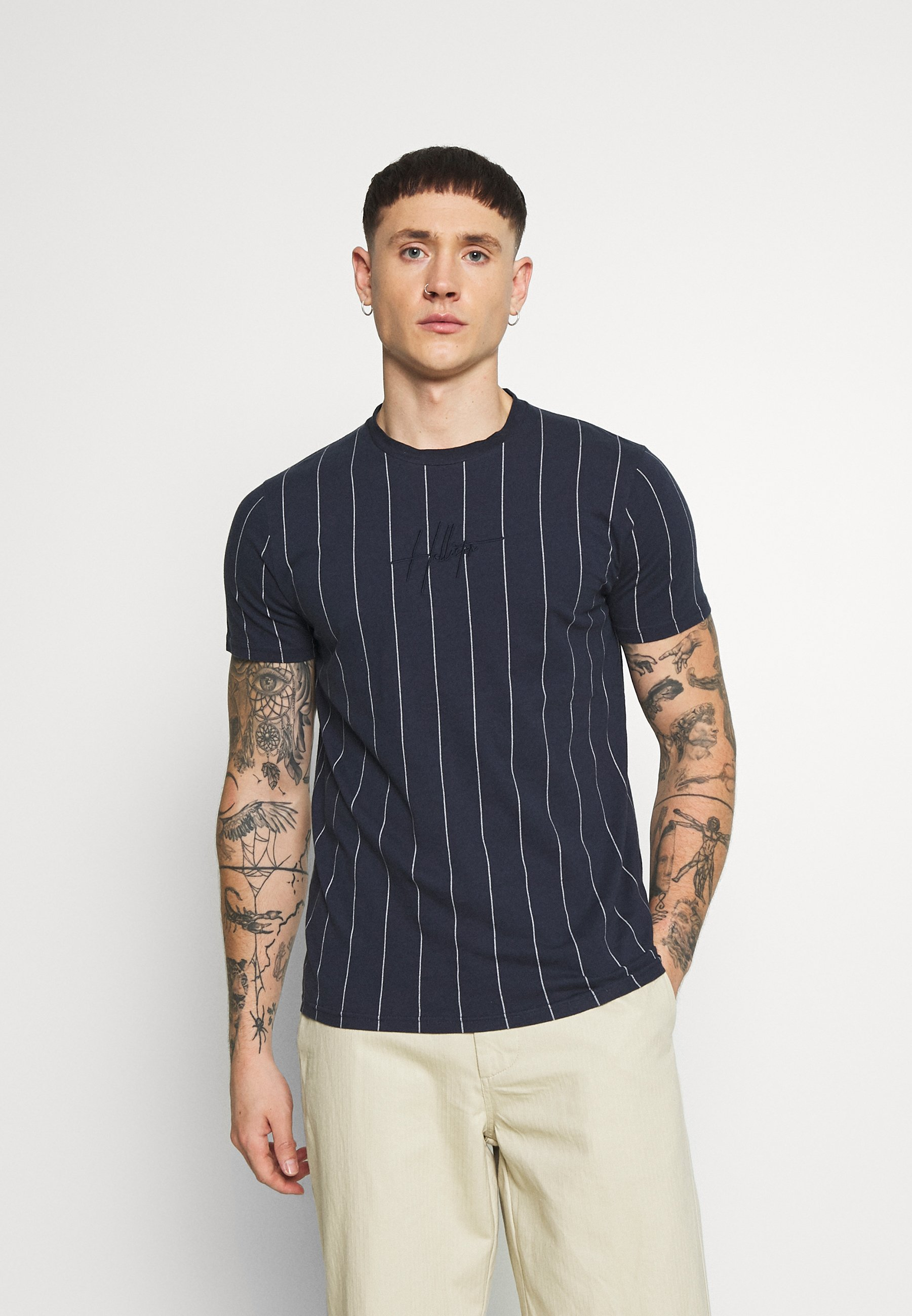 Hollister Co. Herretøj   Det nyeste modetøj til mænd online