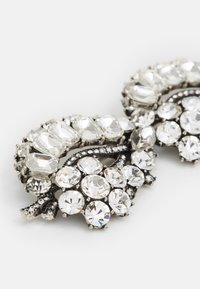 WEEKEND MaxMara - BREAK - Other accessories - silver-coloured - 2