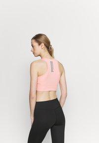 Puma - Sports shirt - apricot blush - 2