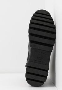 Tamaris - Winter boots - black - 6
