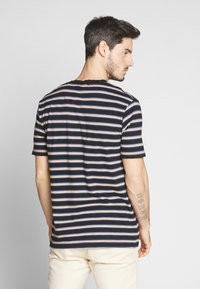Scotch & Soda - CLASSIC  - T-shirt print - combo - 2